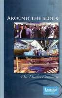 aroundtheblock