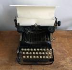 Typewriter-1