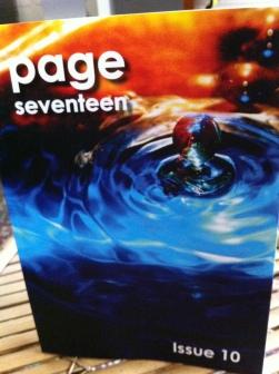 Page Seventeen